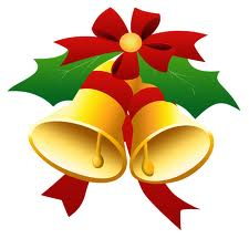 Tarjetas navide as motivos navide os - Motivos navidenos dibujos ...