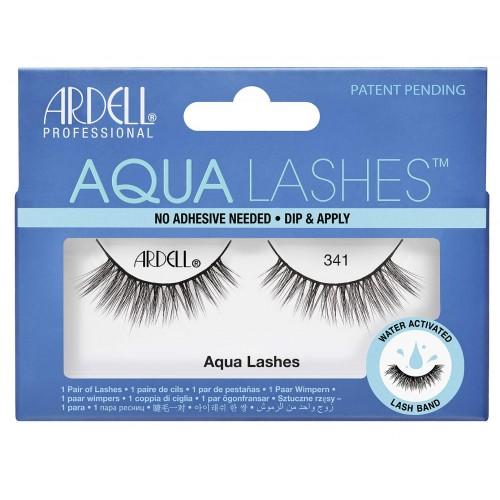 Ardell Strip Lashes Aqua Lashes 341