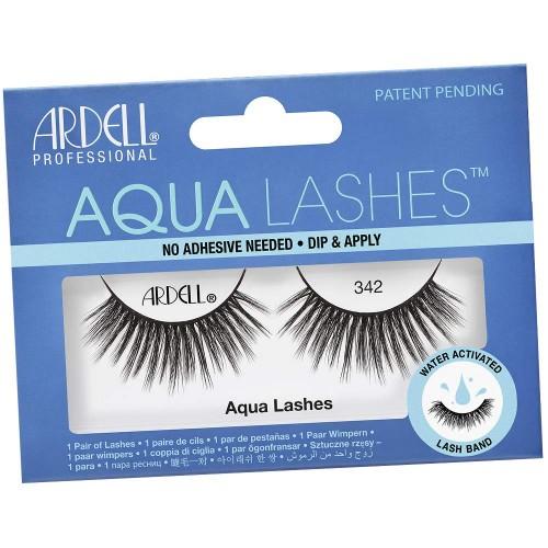 Ardell Strip Lashes Aqua Lashes 342