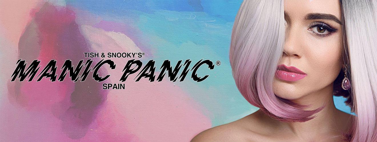 manic-panic