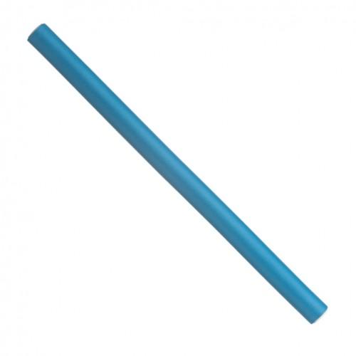 Papillot Azul 14mm Largo Giubra
