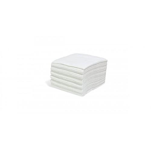 Toalla Celulosa 50x40 50ud Pedicura