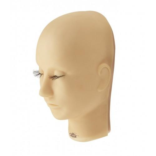 Máscara Prácticas Maquillaje Reviso