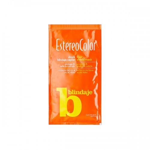 Estereocolor Shock 50ml Protector