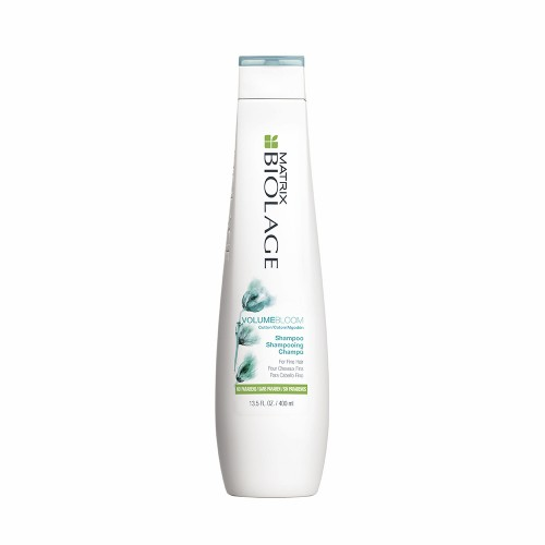 Champu VolumBloom 400ml Biolage Matrix