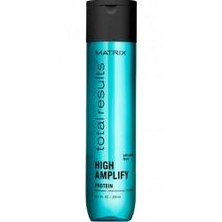 Champu volumen High Amplify 300ml Total Results Matrix
