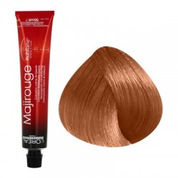 Tinte Permanente Majirouge 50gr A.8.43 Loreal