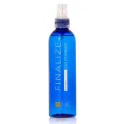 Locion Curl Revitalizer 250ml Hair Concept