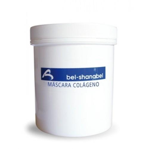 Mascarilla Colageno 500ml Bel Shanabel