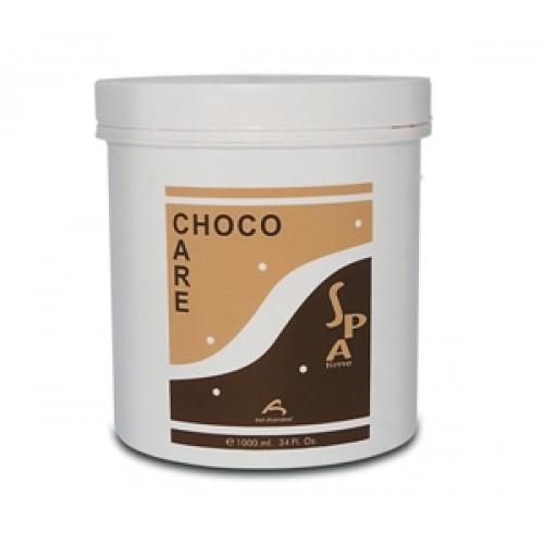 Mascarilla Algas Choco Care 1000ml Bel Shanabel