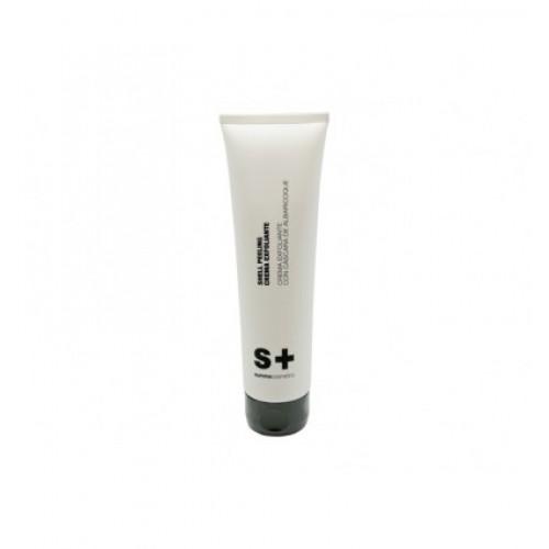 Crema exfoliante Shell Peeling 250ml SummeCosmetics