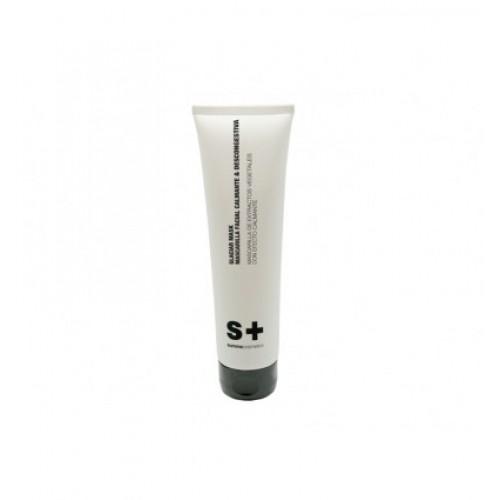 Mascarilla Glaciar Mask 250ml Summe Cosmetics