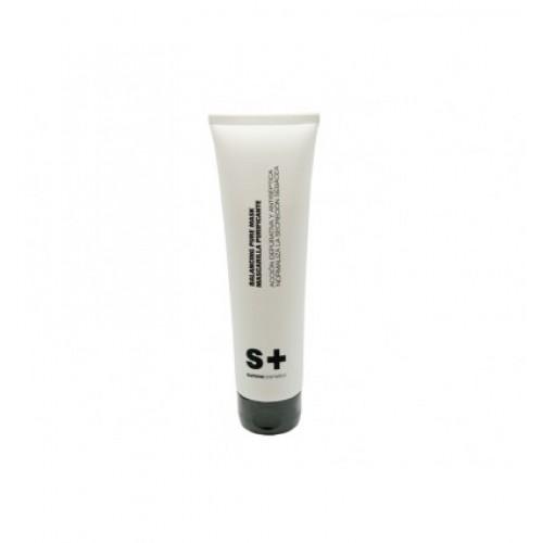 Mascarilla Balancing Pure Mask 250ml Summe Cosmetics