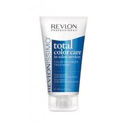 Tratamiento Total Color Enhancer 150ml Revlon