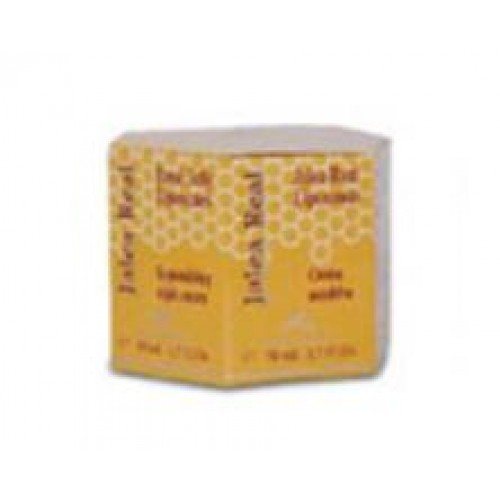 Crema Nutritiva Jalea Real 50ml Bel Shanabel