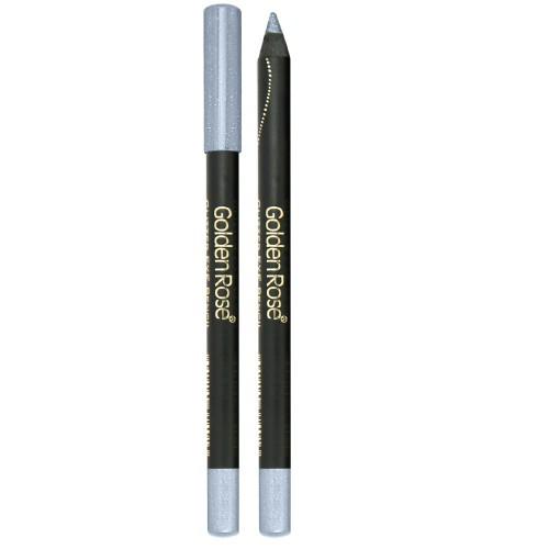 Lapiz ojos Glitter Eye Pencil Golden Rose
