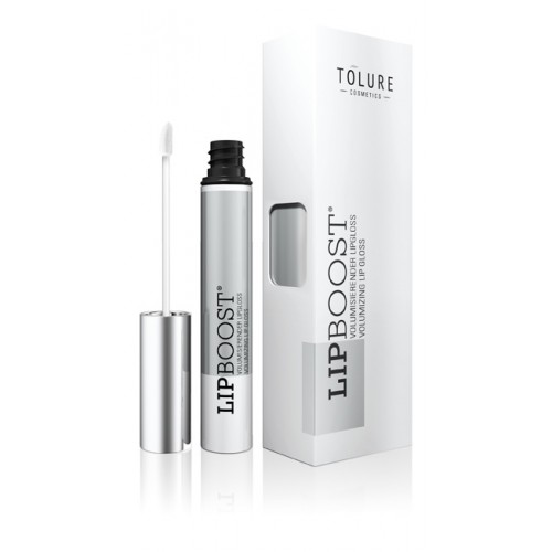 Tratamiento Lipboost Volumen Labial FaceAngel