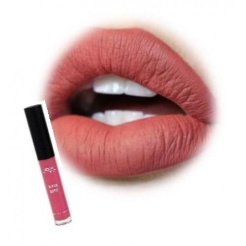 Labial H-Fix Lips 08 Stage Line
