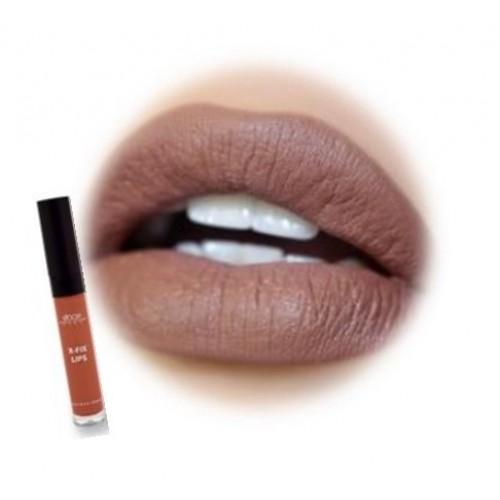 Labial H-Fix Lips 09 Stage Line
