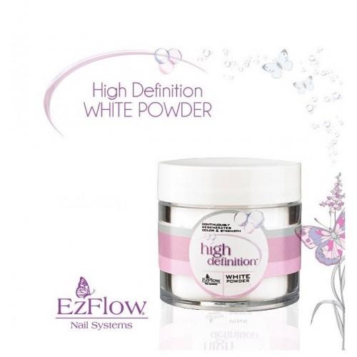 Polvo Hd White Powder 0,75oz EzFlow