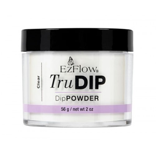 EzFlow Trupid Clear Powder 56gr