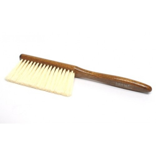 Cepillo quitapelos Cuello Barbero 595 Eurostil