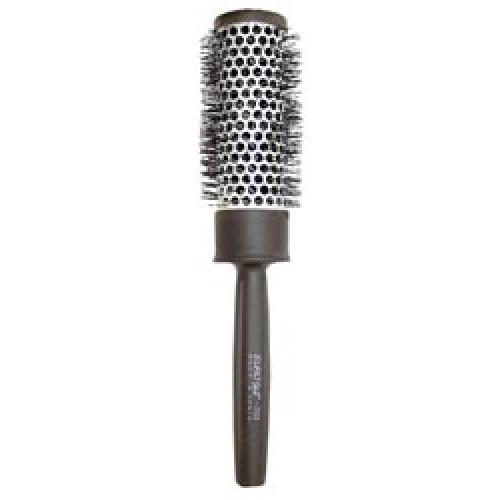 Cepillo Termico metal 36mm 780 Eurostil