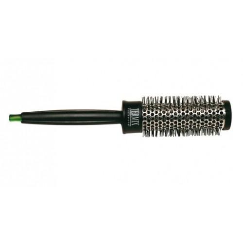 Cepillo termico Termix Grande 37 mm