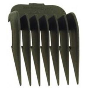 Peine 19mm Universal Moser Wahl