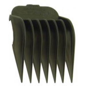 Peine 25mm Universal Moser Wahl