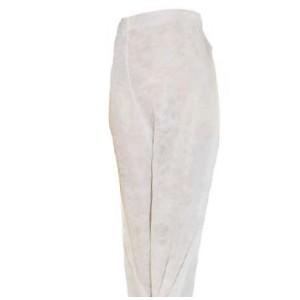 Pantalon Presoterapia unidad Tnt Ibp