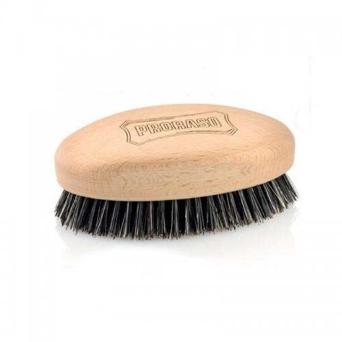 Cepillo Oval Barbas Proraso