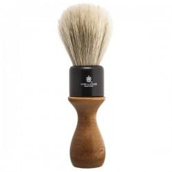 Brocha afeitar Pelo Caballo Vie-Long