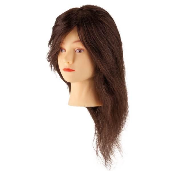 Maniqui Steinhart 100%Humano 45cm