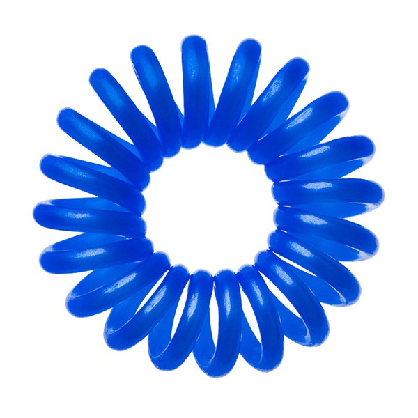 Coletero Azul Antimarcas 3 unidades
