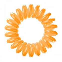 Coletero Naranja Antimarcas 3 unidades