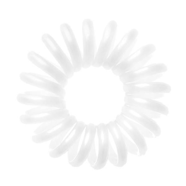Coletero Blanco Antimarcas 3 unidades