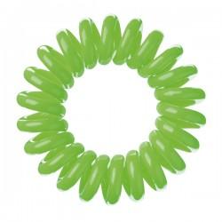 Coletero Verde 3uds