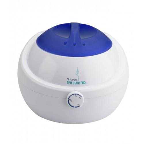 Fusor Wax Heater 1000ml With Tub 150w Sibel