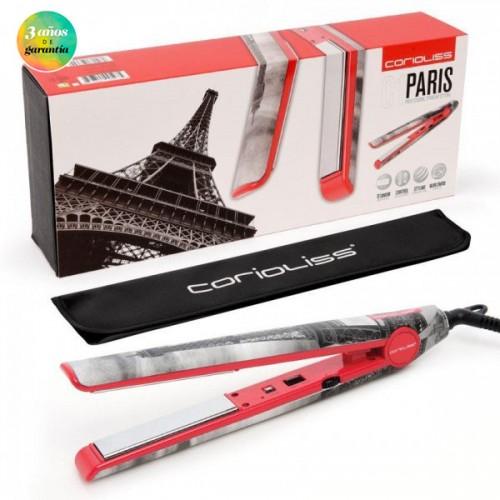 Plancha C1 Cosmopolitan Paris Corioliss