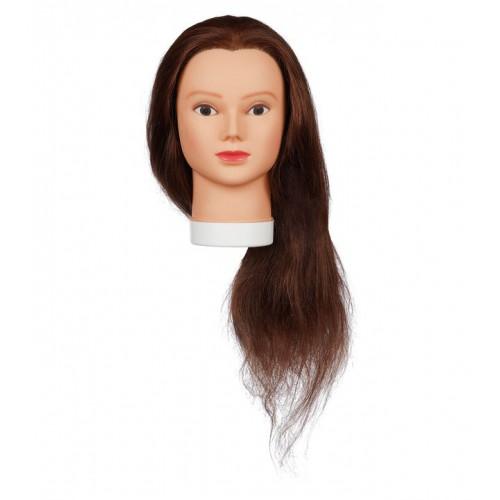 Maniquí Jessy Long 100cm Sintetico