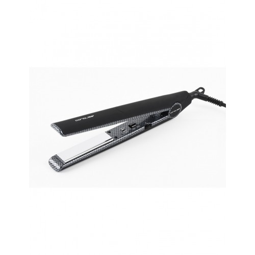 Plancha C1 Black Carbon Fiber