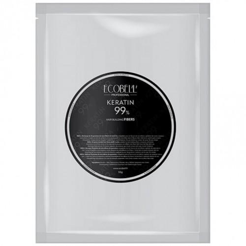 Ecobell Sobre 50gr Negro