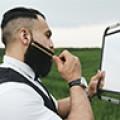 Cuidado de la barba