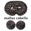 Mallas Fallera