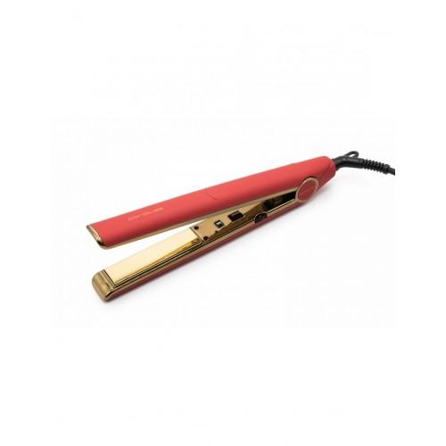 Plancha C1 Golden Red Corioliss