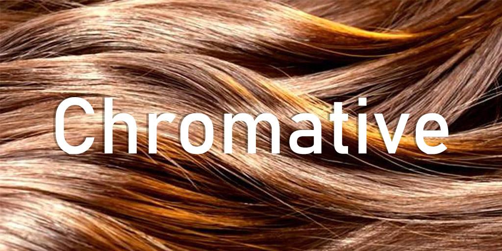carta color chromative semi.jpg
