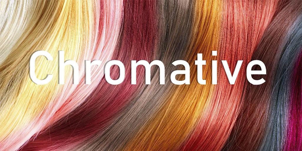 carta color chromative.jpg