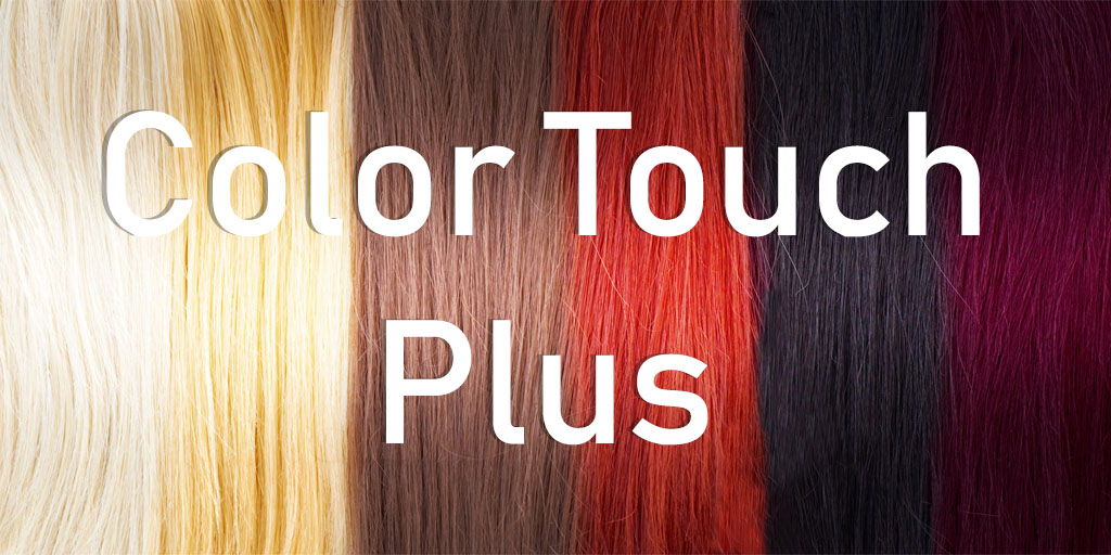 carta color color touch plus.jpg