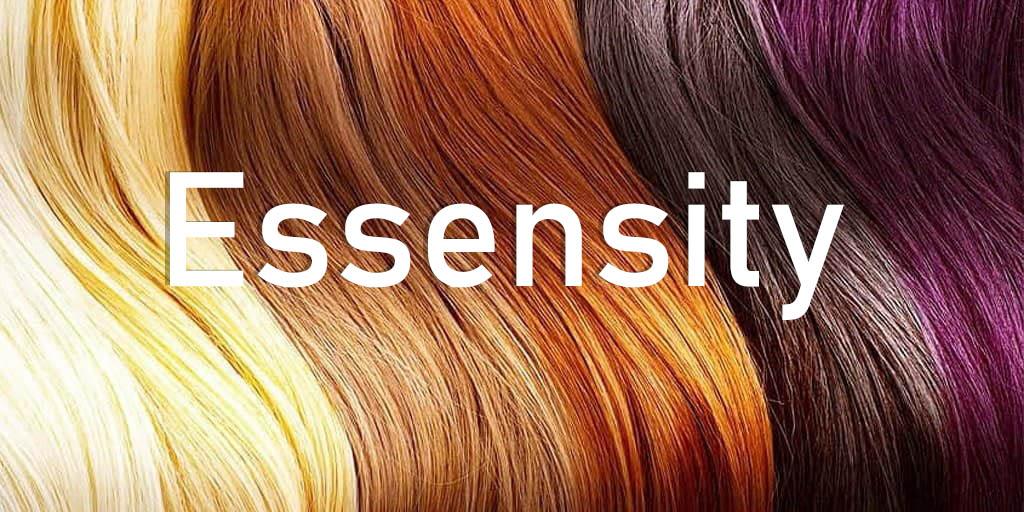 carta color essensity.jpg